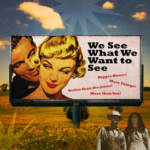 music abstract color art rock collage digital vintage project weird photo perception lyrics artist arty good lies journal band surreal manipulation billboard indie reality deviant 365 concept songs notwist