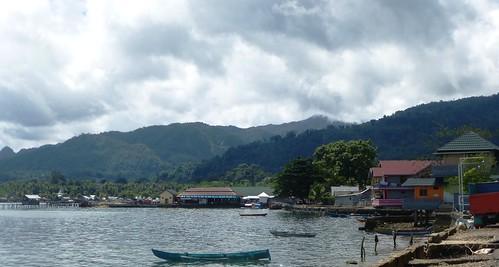 Moluques13-Ambon-Nord-Hila (63)