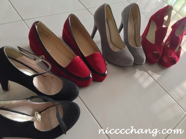 heels collection - Multicolette (5)-005