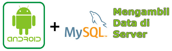 Android MySql