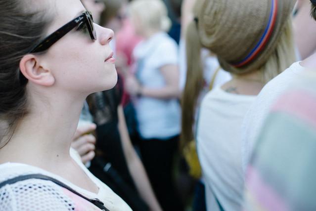 asta-festival-paderborn-2013-003.jpg