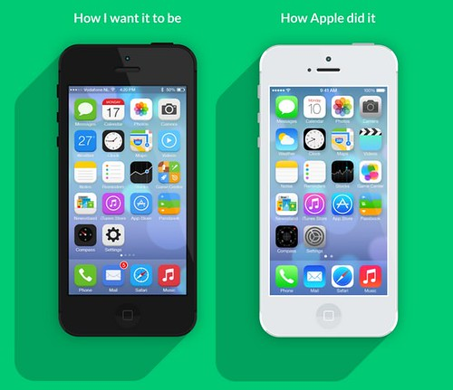 Dribbble - ios7_comparison.png by Jeffrey de Groot 2013-07-10 02-38-47.jpg