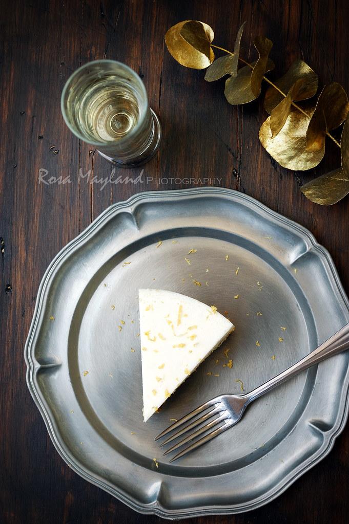 Refrigerator Cheesecake 6 4 bis