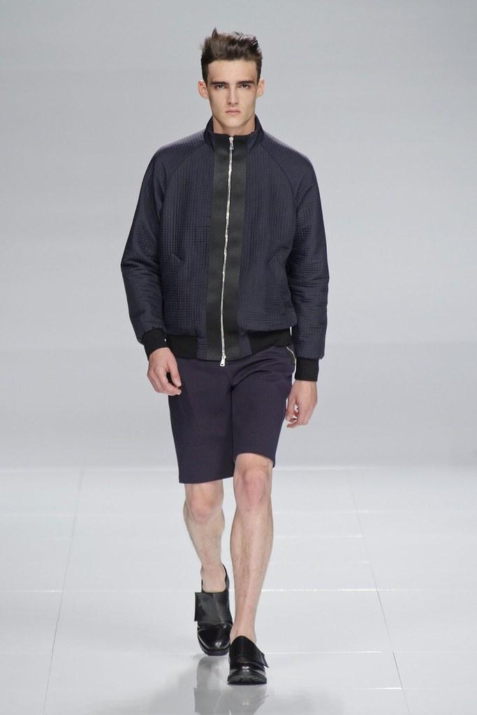 SS14 Milan Iceberg004_Elliot Vulliod(fashionising.com)