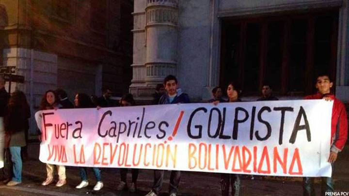 Capriles-GO-HOME3