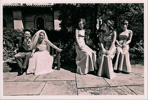 wedding_bench