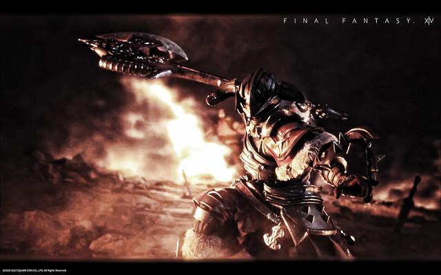 FF14_ARR