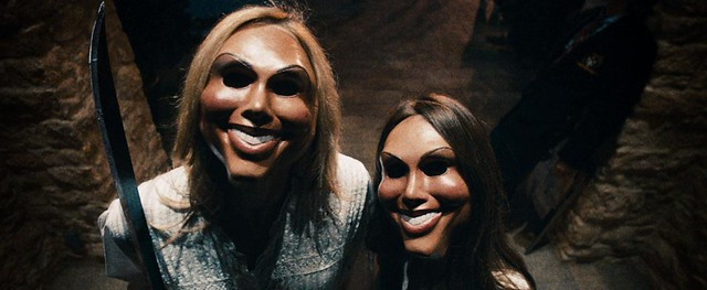 the-purge-scary-mask-killers