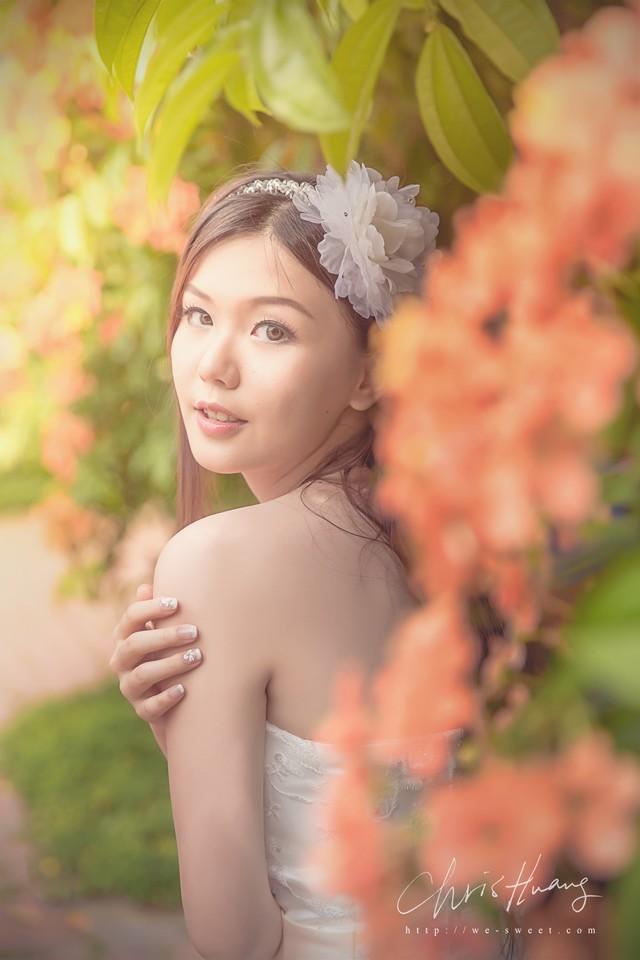 2013喜恩海外婚紗講習-033.jpg