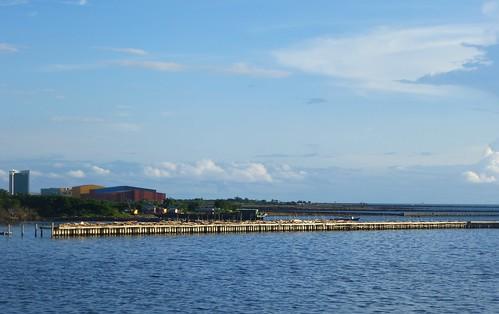 Makassar-Coucher de soleil (65)