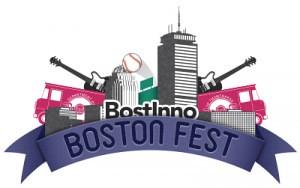 BostonFest-Logo-300x188