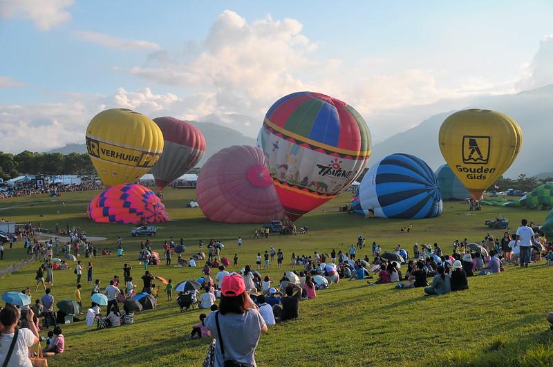 JAY_3580_鹿野熱氣球