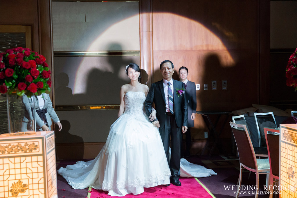 2013.07.12 Wedding Record-093