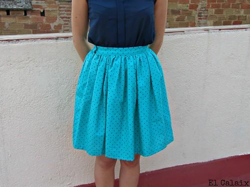 faldilla verda topos sweet stitch1