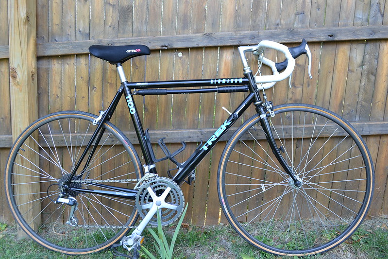 Worcester Bicycles Craigslist Autos Post