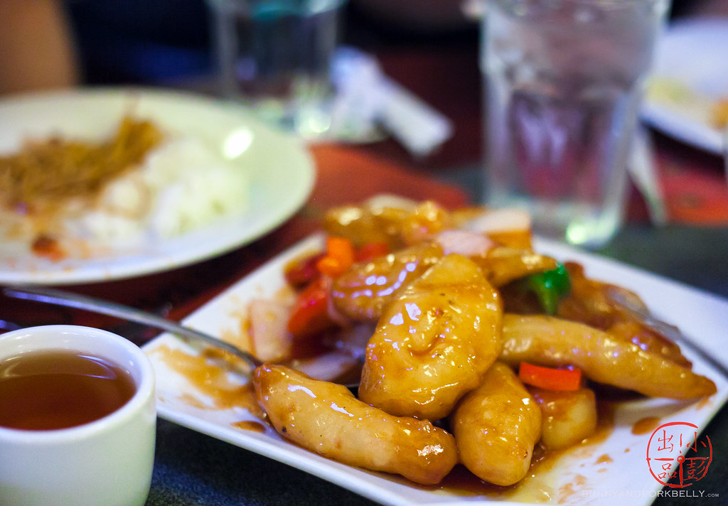 Best Chinese Food In Orange County New York