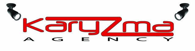 Karyzma Agency, PR for the Social Lodge, TIFF13