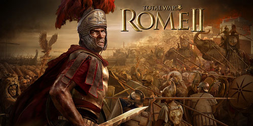 total-war-rome-2-wiki-guide