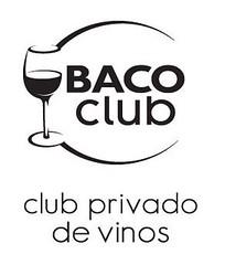 Degustación a beneficio de la Fundación Baco Club