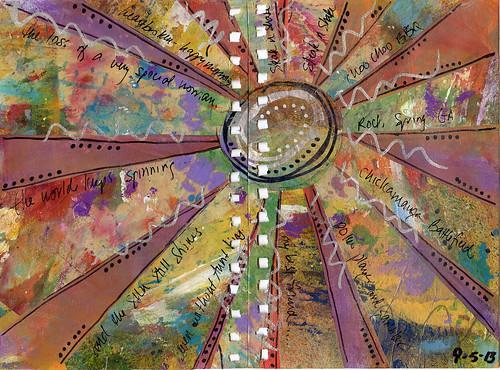 Spiral Journal 11_9-4-13