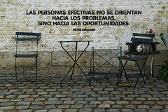 las_personas_efectivas