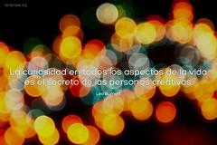 la_curiosidad