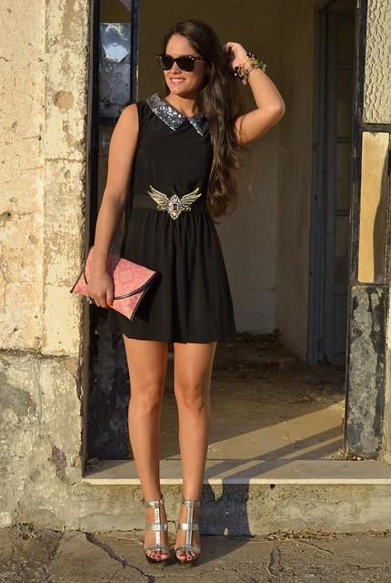 vestidonegro+lanvin3