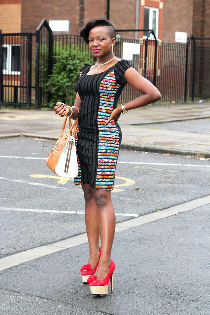 ankara dress, kitenge dress, chitenge dress, african print dress