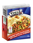 Yves Original Veggie Ground Round