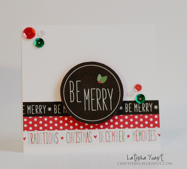 LawnFawn peacelovejoypapercard merryxmas latishay copy