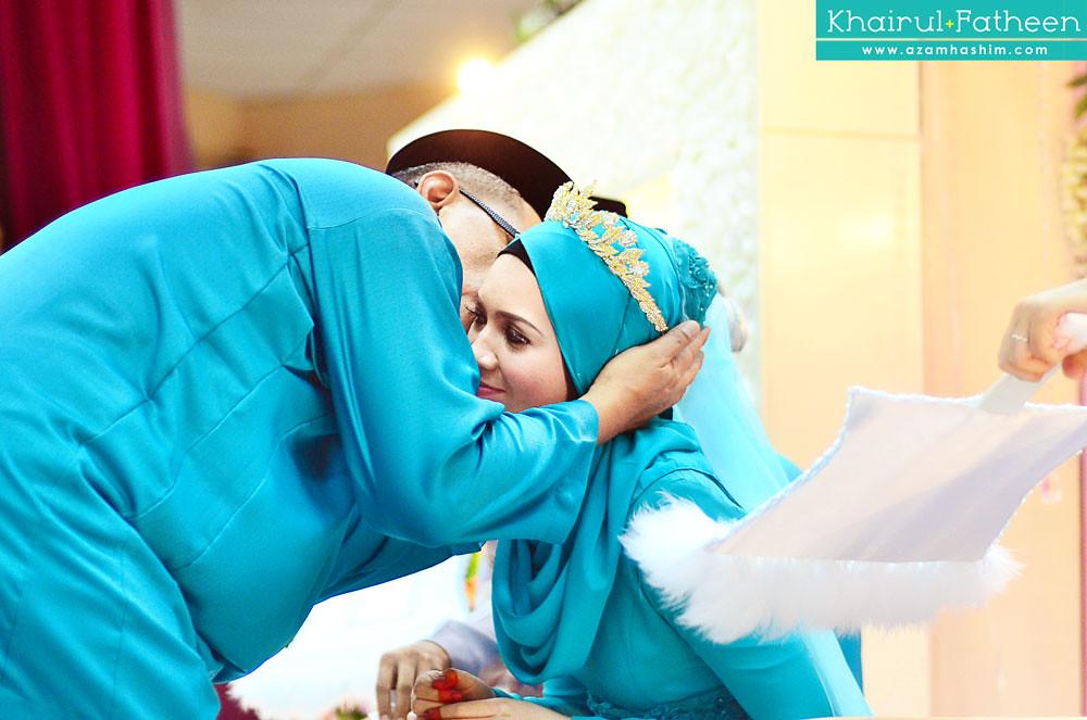 KhaiFatheenSanding_21