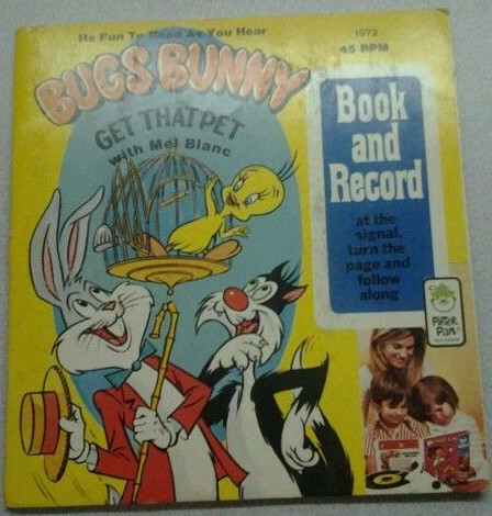 bookrecord_bugsfollow