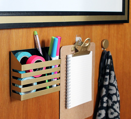 Whiteboard Calendar Accessories