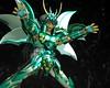 [Imagens]Saint Cloth Myth - Shiryu de Dragão Kamui 10th Anniversary Edition 10366307274_4e6cdd79f5_t
