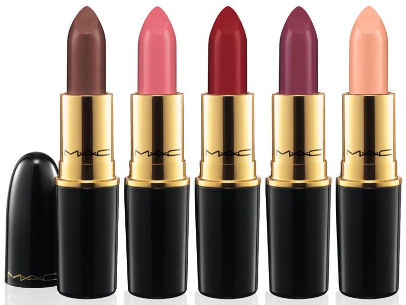 DIVINE NIGHT Lipstick