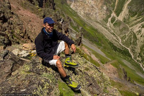 Elbrus 07 2013 (28)