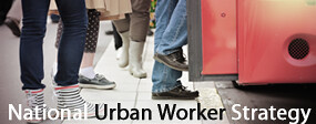 UrbanWorkers_badge_DD