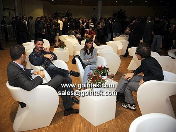 Mesas y sillas para restaurante flickr photo sharing for Mesas y sillas para restaurante