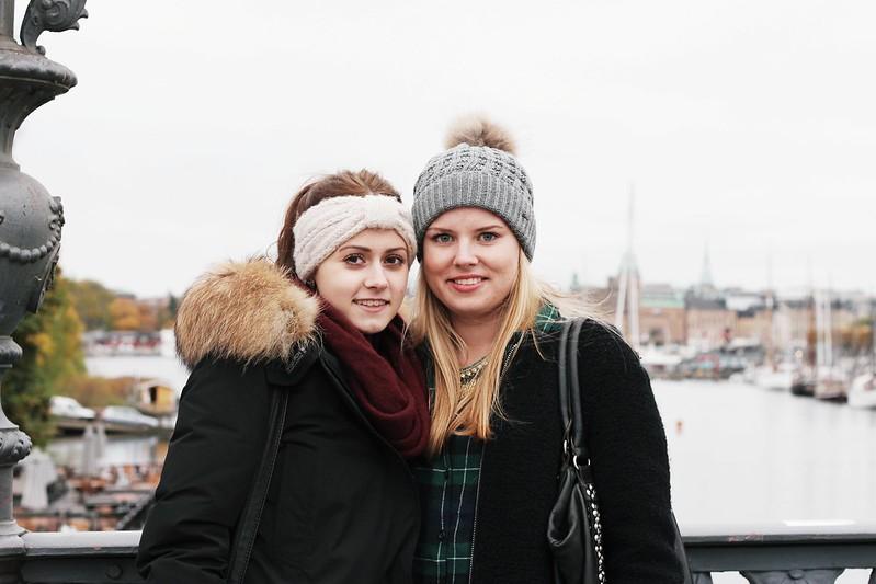 stockholm_tag3_14