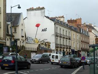 1211-rue-st-helier-