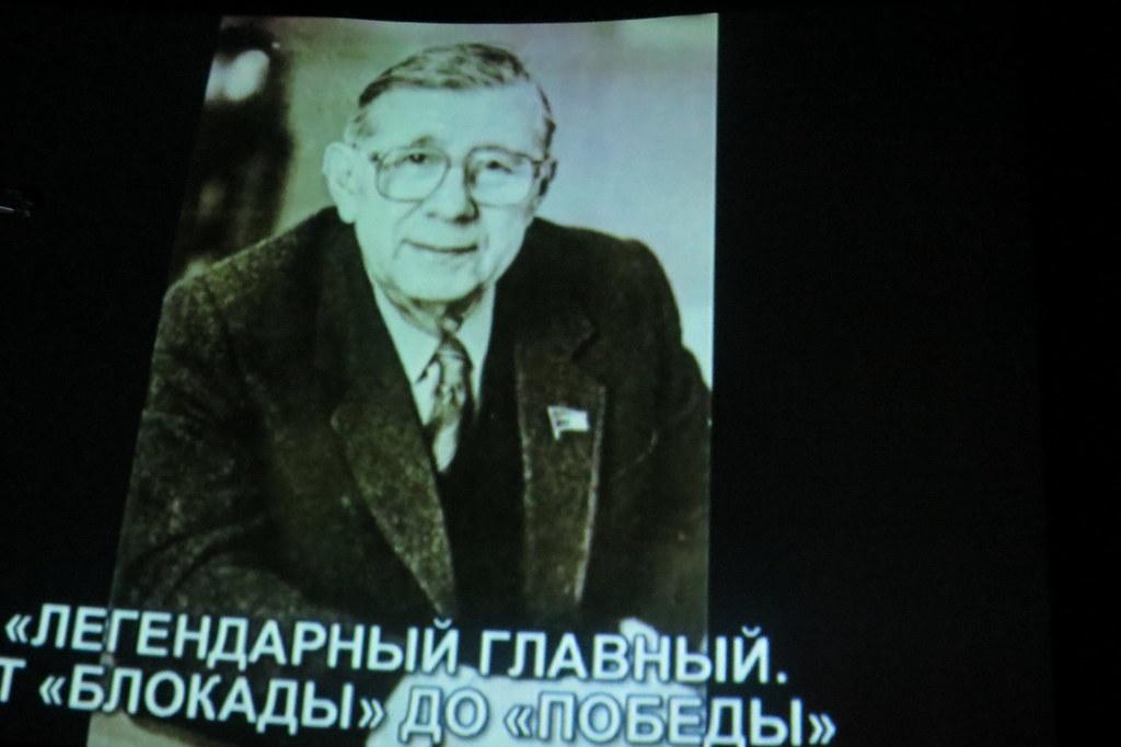 с м эйзенштейн монтаж издательство музей кино 2000 г