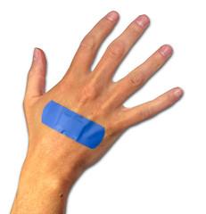 orange(0.0), safety glove(0.0), hand(1.0), arm(1.0), finger(1.0), limb(1.0), nail(1.0), thumb(1.0),