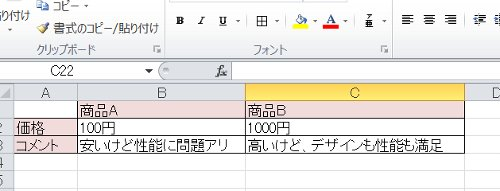 tabel001
