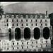 Château de Chenonceau by Hale Yeah