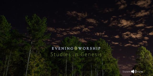 evening worship.jpg