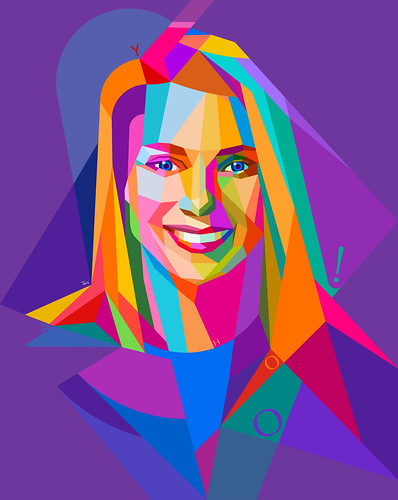 Marissa Mayer: God, Family and Yahoo!