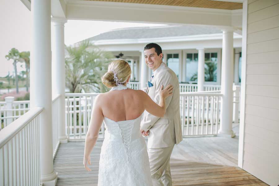 seabrook-island-wedding-04