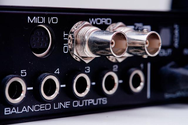 DSC00853-1