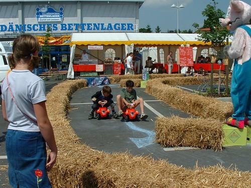 2003_0601 Formel 1 Hoffmann (4)