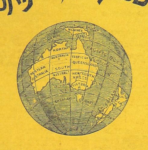 Image taken from:  Title: [Handbook to Canterbury...